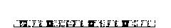 株式会社ファミリー・ホールグループ|家族葬専用斎場